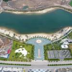 Có nên mua nhà tại dự án Dragon Ocean trong đợt mở bán đầu tiên ?