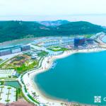 Update mới nhất : Thông tin giá bán Shophouse dự án Dragon Ocean !!!