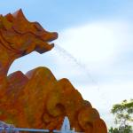 Đầu tư dự án Dragon Ocean mang lại cho bạn những lợi ích gì ?